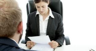 Получение сведений о наличии собственности юридического лица