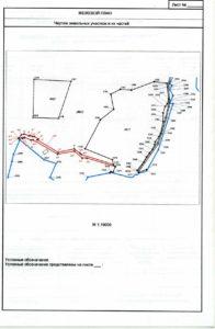 Изображение - Как провести межевание земельного участка находящегося в собственности 16_4-196x300