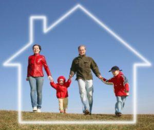 Приватизация жилья несовершеннолетними