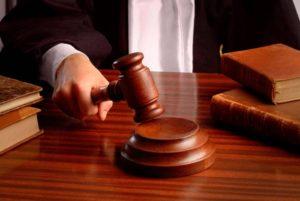 Разделение лицевых счетов в судебном порядке
