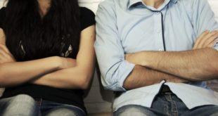 Режим раздельной собственности супругов