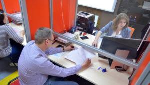 Получение выписки из ЕГРП в Росреестре