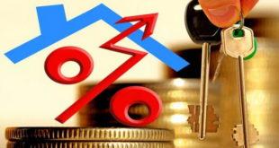 Уплата подоходного налога при продаже квартиры