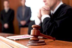 Выдел доли в частном доме в судебном порядке