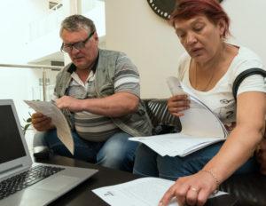 Заключение соглашения о выделе доли в квартире