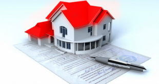 Регистрация прав на построенный частный дом