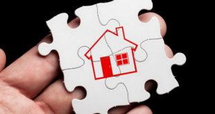 Определение долей в общей собственности