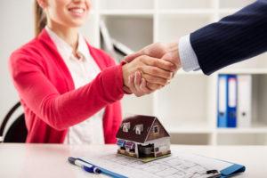Оформление права собственности для дачу необходимо для ее продажи