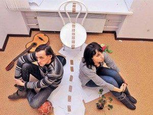 Квартира в собственности у супругов