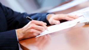Подготовка иска о признании права собственности в силу приобретательной давности