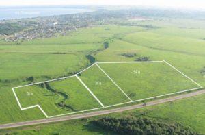 Порядок выкупа земельного участка из аренды