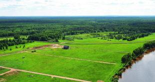 Прекращение права собственности на землю