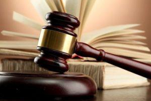 Выдел доли в совместной собственности через суд