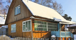 Оформление права собственности на дачный дом