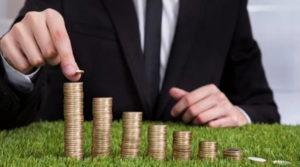 Стоимость выкупа земли из аренды