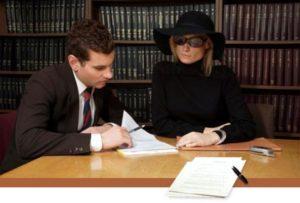 Варианты оформления наследства без суда
