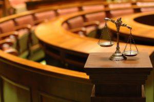 Восстановление прав на наследство через суд