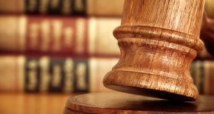 Иск о признании права собственности в порядке приватизации