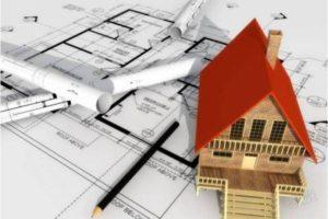 Оформление права собственности на дом в порядке дачной амнистии