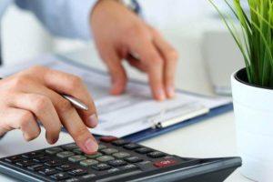 Расчет налогового вычета при продаже автомобиля