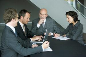 Особенности безвозмездной передачи имущества коммерческими организациями