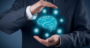 Способы защиты интеллектуальной собственности