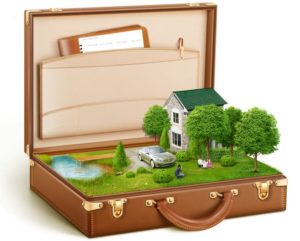 Признание прав на земельный участок полученный в наследство