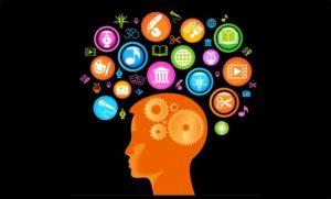 Интеллектуальная собственность и другие нематериальные активы