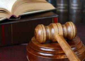 Обжалование действий нотариуса в суде