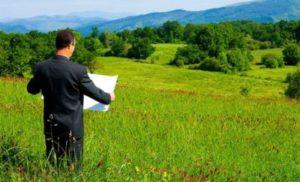 Как выглядит право собственности на земельный участок в 2021 году