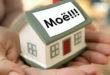 Право сосбтвенности на жилую недвижимость