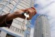 Передача квартиры в собственность граждан
