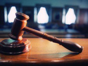 Признание права собственности на самовольную постройку в судебном порядке