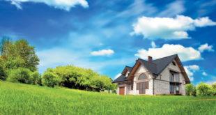 Возникновение права собственности на земельный участок