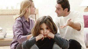 Для регистрации ребенка по месту жительства требуется согласие обоих родителей