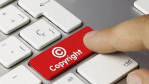 Проблемы защиты авторских прав в сети Интернет