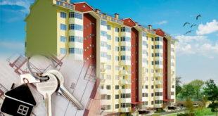 Регистрация прав на квартиру в новостройке