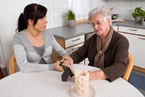 Близкие родственники не уплачивают налог с квартиры полученной по наследству