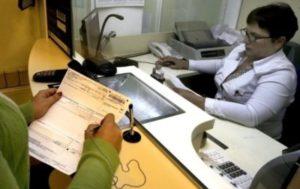 Субсидия молодой семье на покупку квартиры в Ленинградской области