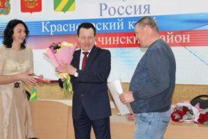В Красноярском крае молодым семьям предоставляются субсидии на покупку жилья