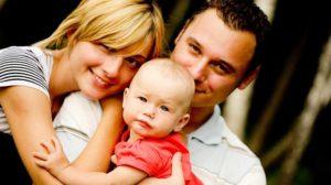 Право на получение жилищных субсидий имеют супруги не старше 35 лет
