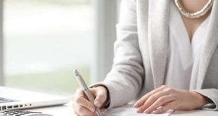 Подача налоговой декларации при дарении квартиры близкому родственнику