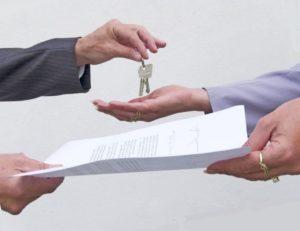 Краткосрочный договор найма квартиры заключается на срок до одного года