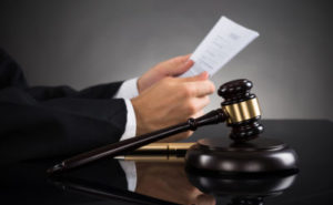 Выписка граждан из квартиры в судебном порядке