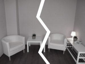 Раздел квартиры на доли