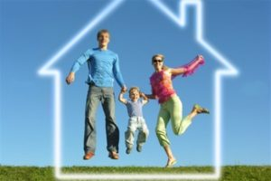 Субсидии по программе Молодая семья