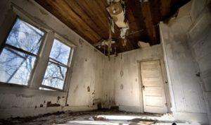Оценка пригодности жилья для проживания