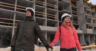 Меры по содействию улучшения жилищных условий молодых семей в Екатеринбурге