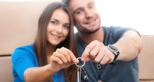 Приобретение квартиры по программе Молодая семья в Ярославле
