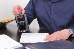 Договор дарения недвижимости нелобходимо зарегистрировать в Росреестре